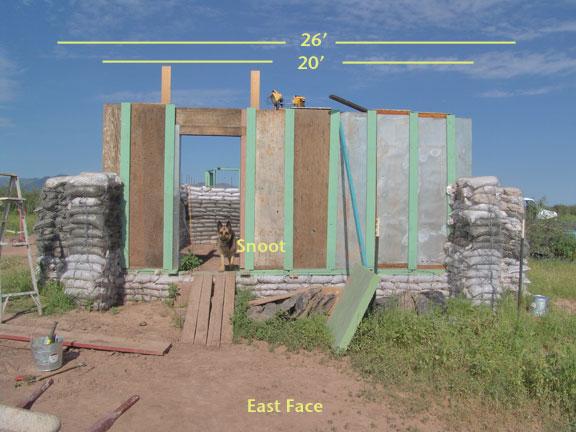 eastface6752