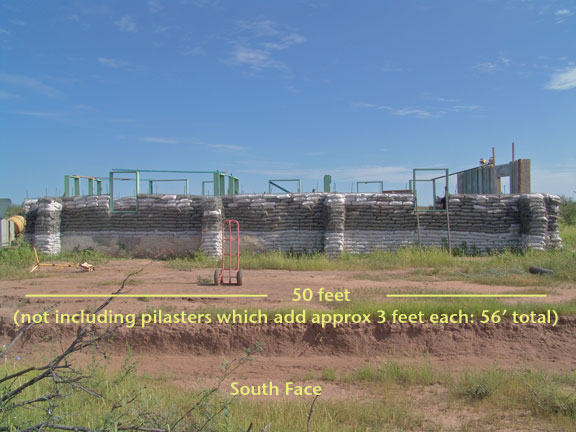 southface6751