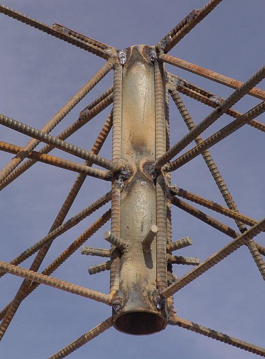 weldedcollar7347
