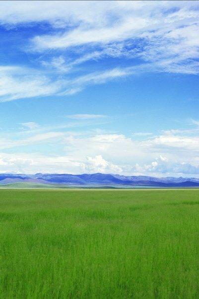 www.kizoa.com_Apache Grassland
