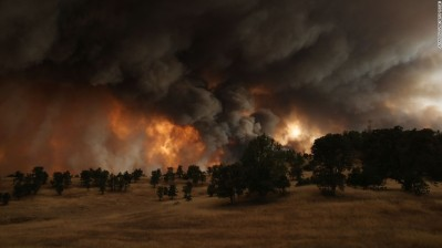 150802224931-california-wildfire-080115-super-169