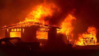 la-me-ln-wildfires-california-20170710